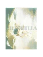 EASY TRANSFER 23X34 ARTEBELLA