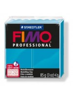 FIMO PROFESSIONAL 85gr TURQUOISE