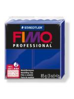 FIMO PROFESSIONAL 85gr ULTRAMARINE