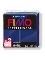 FIMO PROFESSIONAL 85gr MARINE BLUE