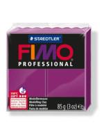 FIMO PROFESSIONAL 85gr VIOLET