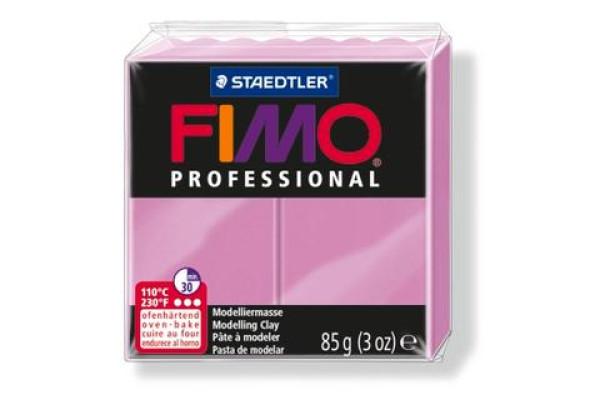 FIMO PROFESSIONAL 85gr LAVENDER