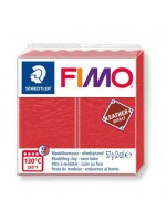 FIMO 8010-249 LEATHER EFFECT 57gr WATERMELON